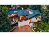 3725 Spring Valley Rd - Photo 3