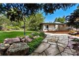 3725 Spring Valley Rd - Photo 31
