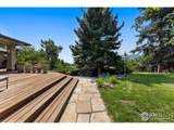 3725 Spring Valley Rd - Photo 32