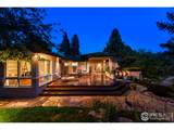 3725 Spring Valley Rd - Photo 34