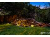 3725 Spring Valley Rd - Photo 35