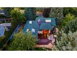 3725 Spring Valley Rd - Photo 38