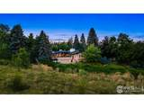 3725 Spring Valley Rd - Photo 39