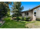 3725 Spring Valley Rd - Photo 40