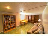 4934 Broadmoor Ct - Photo 16