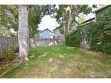 1819 Terrace Ct - Photo 29
