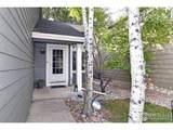 1819 Terrace Ct - Photo 3