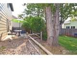 1819 Terrace Ct - Photo 35