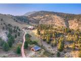 1653 Blue Mountain Trl - Photo 2