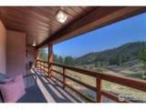 1653 Blue Mountain Trl - Photo 3