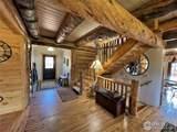155 Elkhorn House Rd - Photo 11