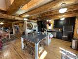 155 Elkhorn House Rd - Photo 13