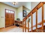 1004 5th Ave - Photo 4