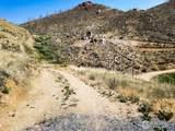 1425 Horse Mountain Dr - Photo 11