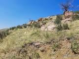 1425 Horse Mountain Dr - Photo 8