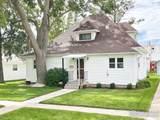 349 Adams Ave - Photo 1