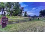 6168 Willow Ln - Photo 35