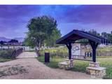 6168 Willow Ln - Photo 36