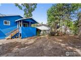 2718 22nd St Dr - Photo 38