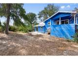 2718 22nd St Dr - Photo 39