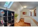 2105 Mapleton Ave - Photo 23