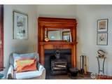 2105 Mapleton Ave - Photo 4
