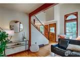 2105 Mapleton Ave - Photo 6