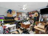 4511 Stover St - Photo 10