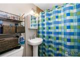 4511 Stover St - Photo 12