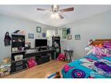 4511 Stover St - Photo 19