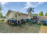 4511 Stover St - Photo 25