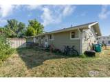 4511 Stover St - Photo 26