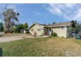 4511 Stover St - Photo 3