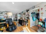 4511 Stover St - Photo 4