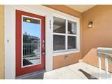 609 Lucca Dr - Photo 2