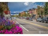 100 S. Park Ave - Photo 24