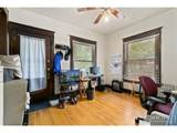 1744 7th Ave - Photo 11