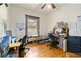 1744 7th Ave - Photo 12