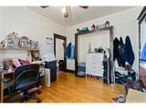 1744 7th Ave - Photo 13