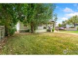 1744 7th Ave - Photo 3