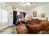 1744 7th Ave - Photo 5