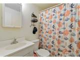 1744 7th Ave - Photo 8