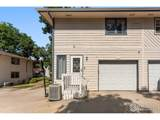 2123 Meadow Ct - Photo 25