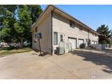 2123 Meadow Ct - Photo 26