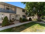 2123 Meadow Ct - Photo 3