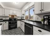 2123 Meadow Ct - Photo 9