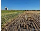 County Rd Dd - Photo 2
