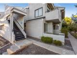1825 Kendall St - Photo 2