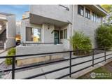 1825 Kendall St - Photo 3