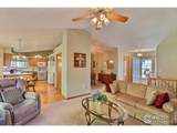 319 44th Ave Ct - Photo 11